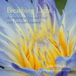 Breathing-Light-cover-low-res