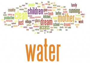 Mothers-Day-One-Water2